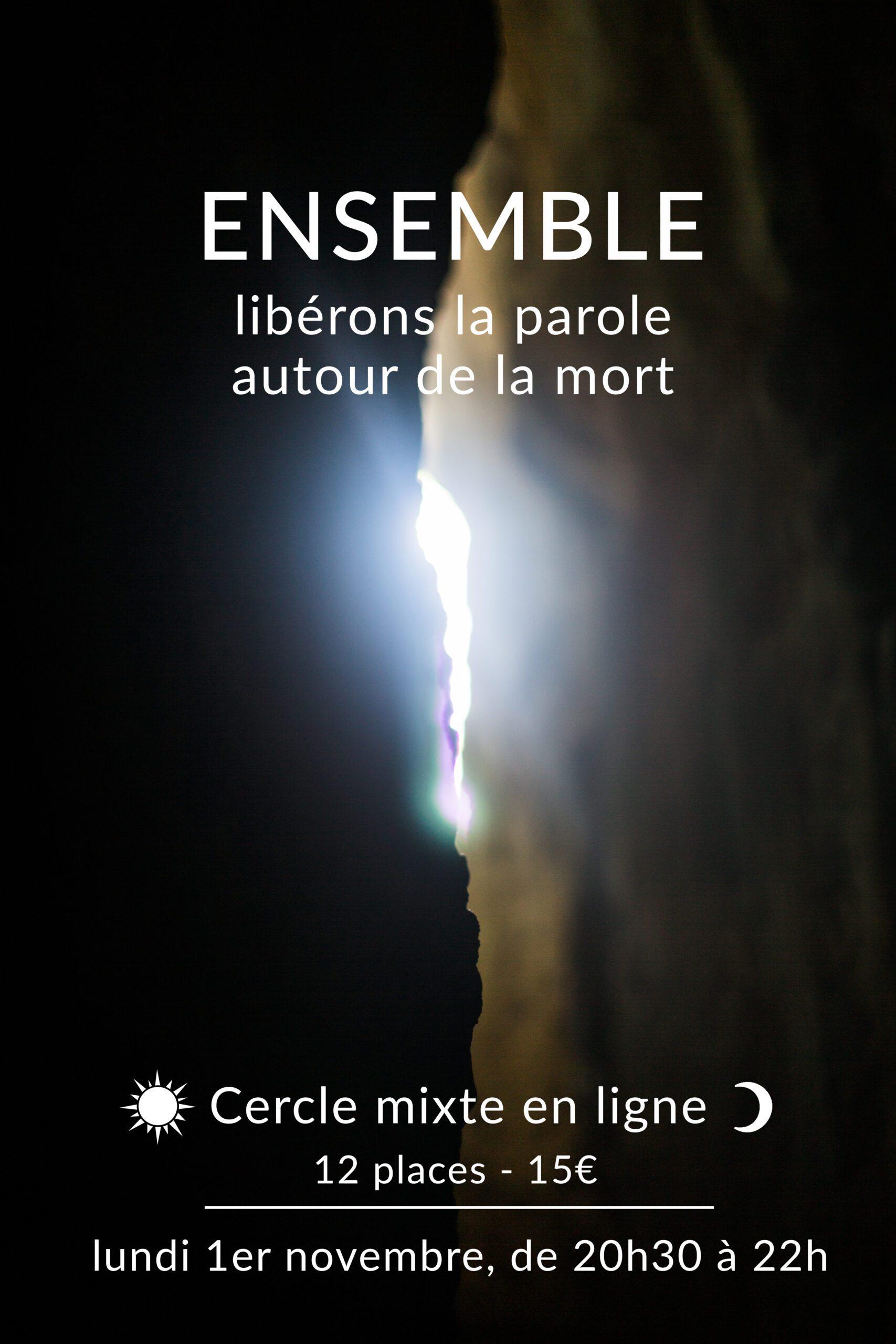Ensemblemort